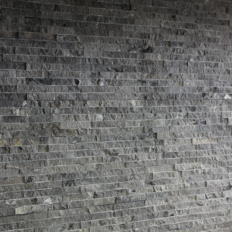 Natuursteen - Bleu De Linyi Stack Stone
