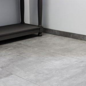 Tegels - Naxo Grey Rectifié