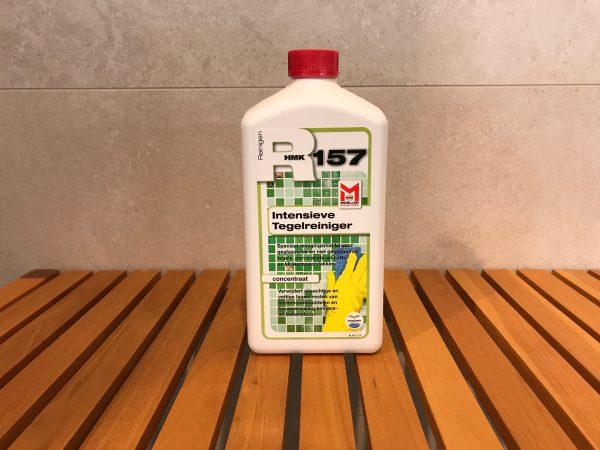 R 57 Concentraat - Intensieve Tegelreiniger
