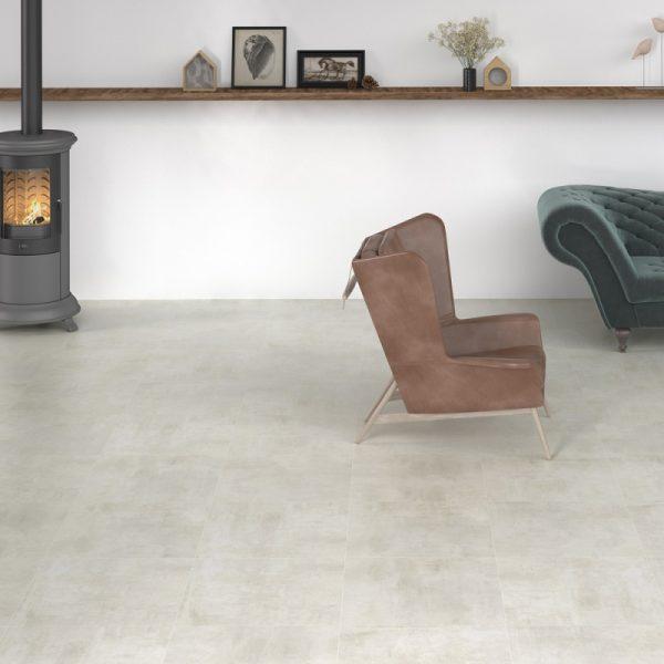Aspen Bianco 60 x 60