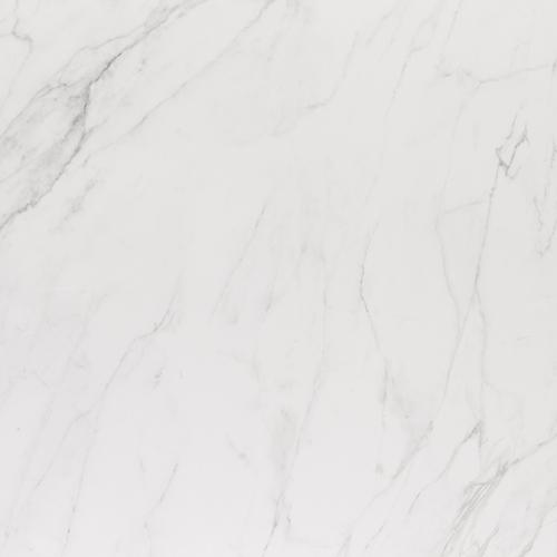 Carrara Lucido Blanco
