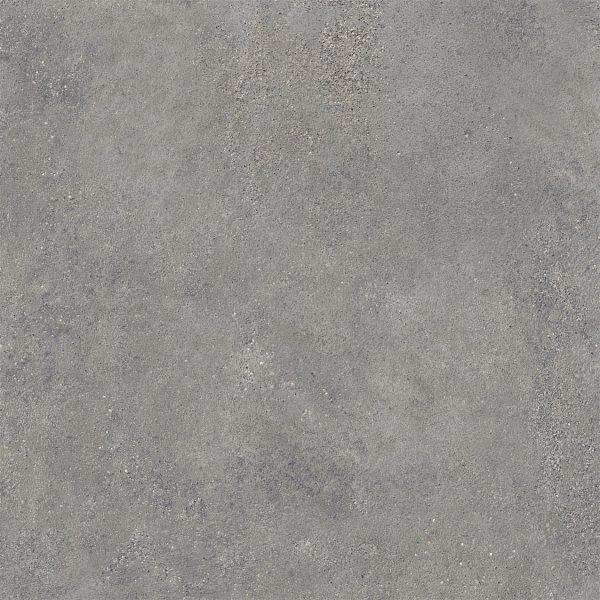 Eurostone nv - Booischot - Tegels - Keramische Tegels - Veneto Taupe Rect. 90 x 90