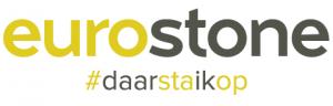 Eurostone NV