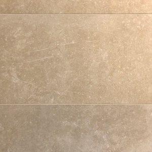 Eurostone NV - Keramische Tegels - Jaipur Beige Rect. - 60 X 30 X 1