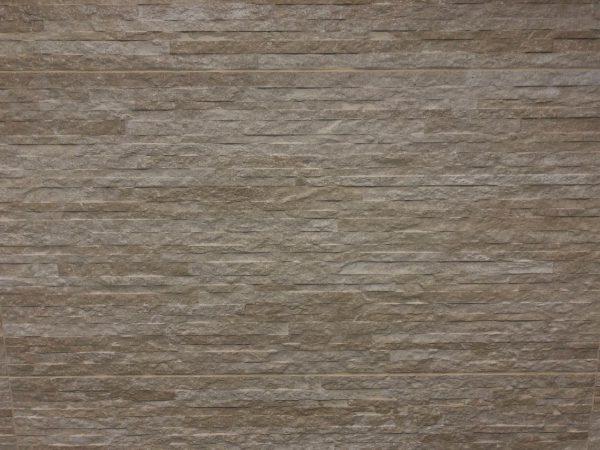 Eurostone NV - Keramische Tegels - Jaipur Beige Reliëf Rect. - 60 X 30 X 1