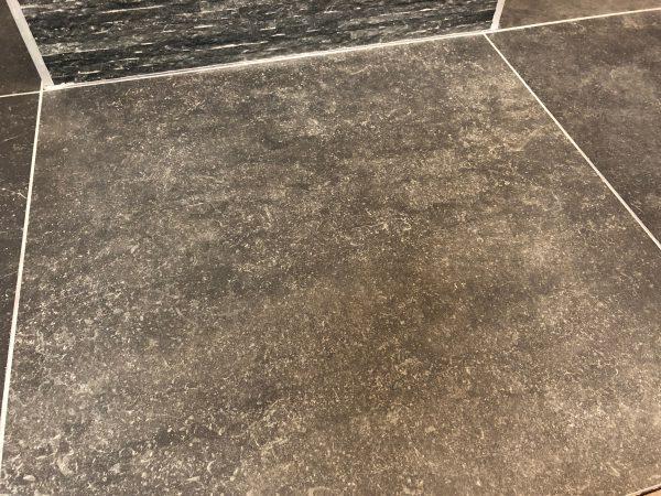 Eurostone NV - Keramische Tegels - Jaipur Dark Rect. - 60 X 60 X 1