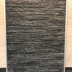 Keramische Tegels Buiten 60x60.Tegels Eurostone Nv