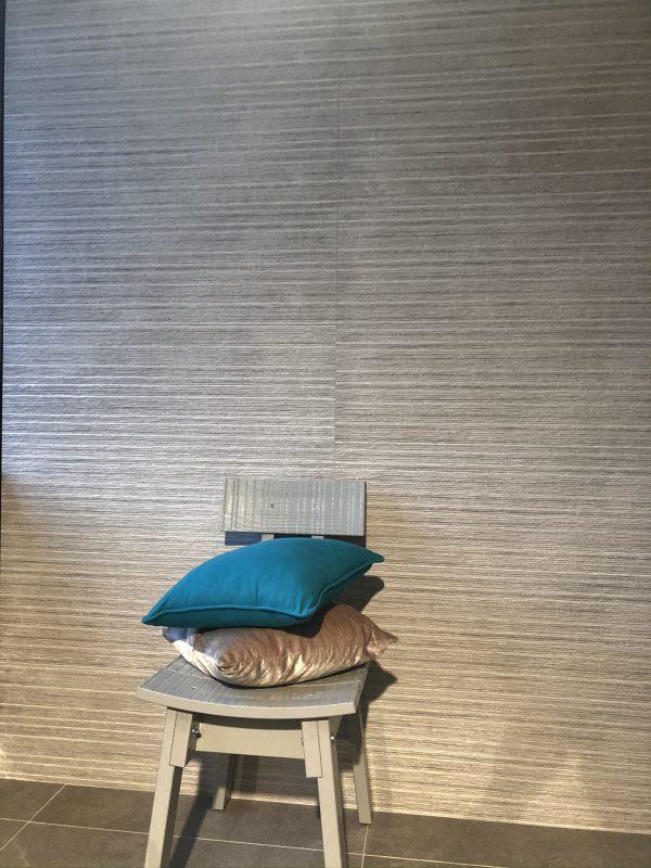 Keramische Tegels - Ostuni Grigio Decor
