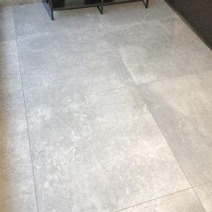 Keramische Tegels - Jaipur Grey Rect.