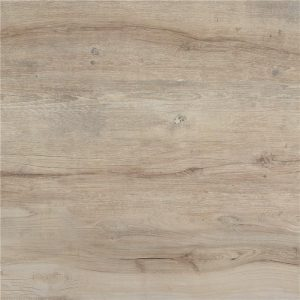 Terrastegels - Madera Oak Rect. Outdoor